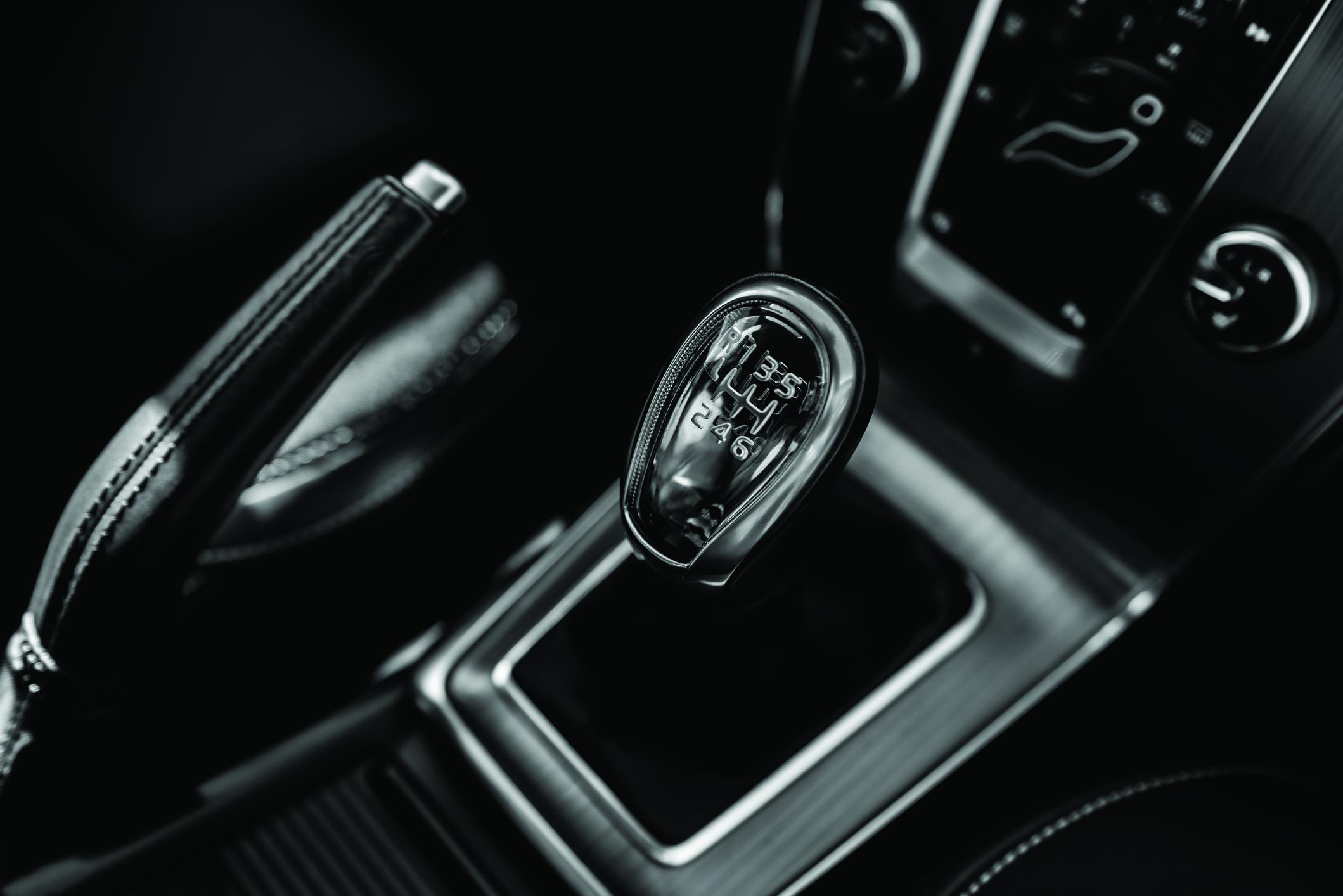 Intermark Automotive